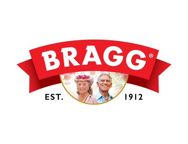 Logo Partner Bragg