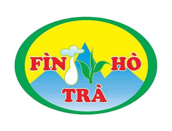 Logo Partner Fin Ho Tra