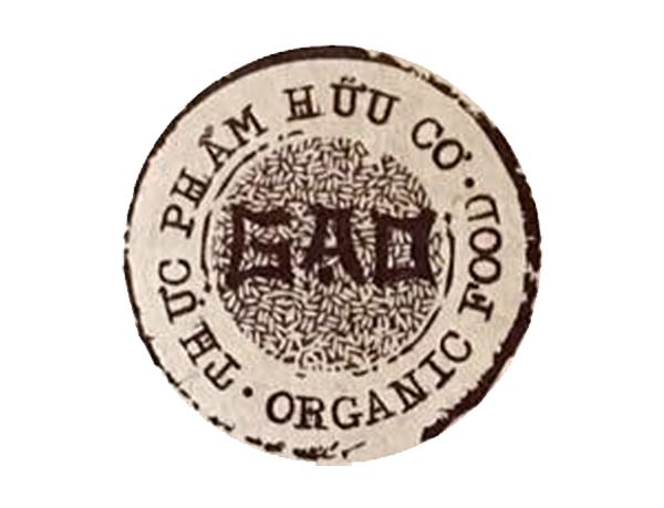 Logo Partner Gao