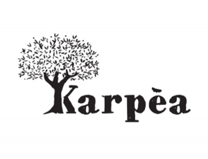 Logo Partner Karpea