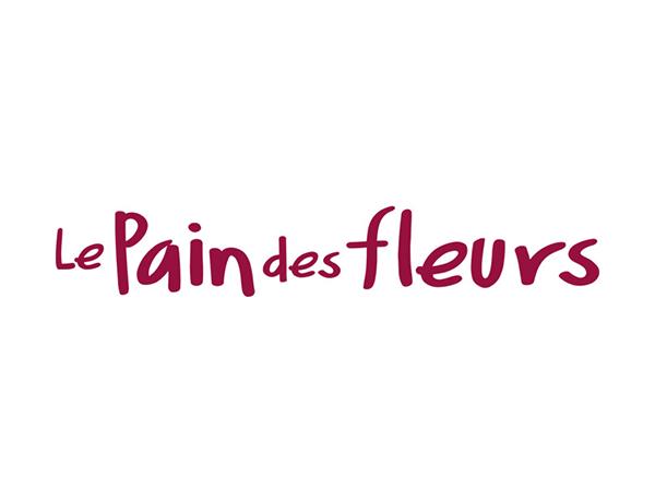 Logo Partner Le Pain Des Fleurs