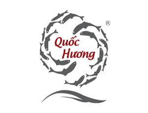Logo Partner Mam Quoc Huong