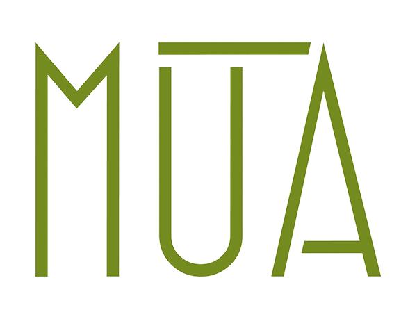 Logo Partner Mua
