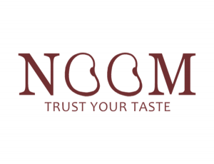 Logo Partner Noom Food