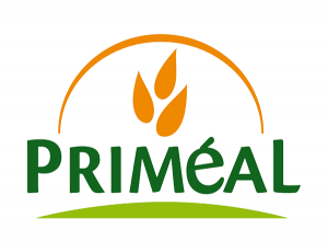 Logo Partner Primeal