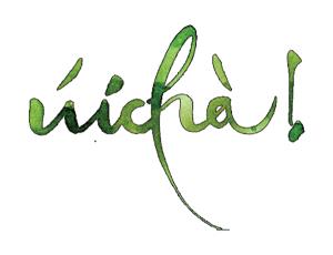 Logo Partner Ui Cha