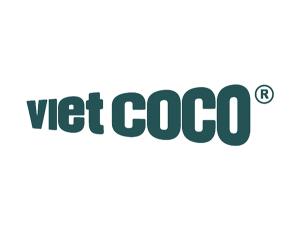 Logo Partner Viet Coco