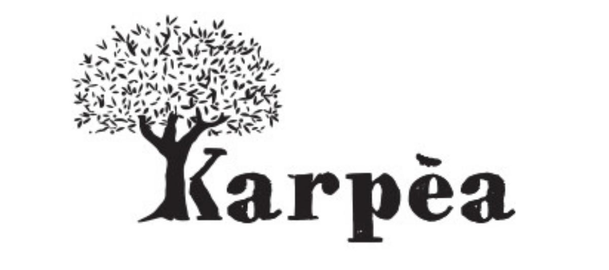 Kaprea Brands Banner
