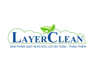 Logo Partner Layer Clean
