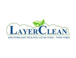 Logo Partner Layer Clean